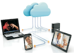 DT Video Hub delivers video interpreting to BYOD platforms